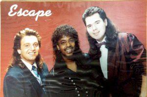 Escape-1994