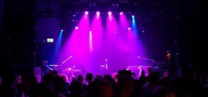 Coverband Groningen