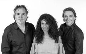 Nederlandse band