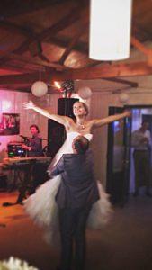 bruidspaar-25-jaar-getrouwd